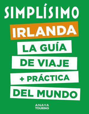 IRLANDA -SIMPLISIMO *
