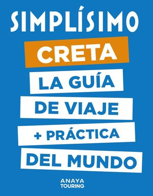 CRETA - SIMPLISIMO *