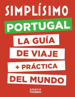 PORTUGAL - SIMPLISIMO *