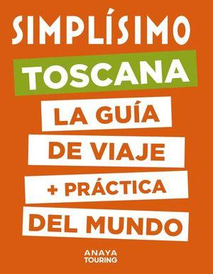 TOSCANA - SIMPLISIMO *