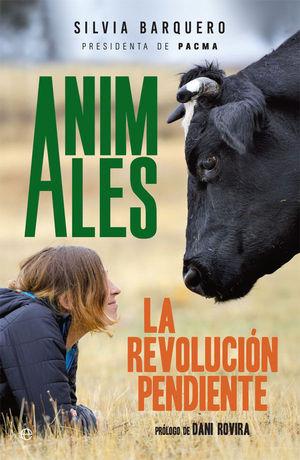 ANIMALES *