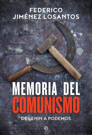MEMORIA DEL COMUNISMO *
