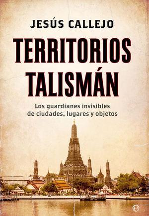 TERRITORIOS TALISMÁN *