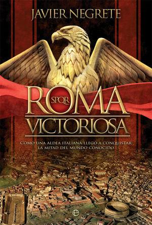 ROMA VICTORIOSA *