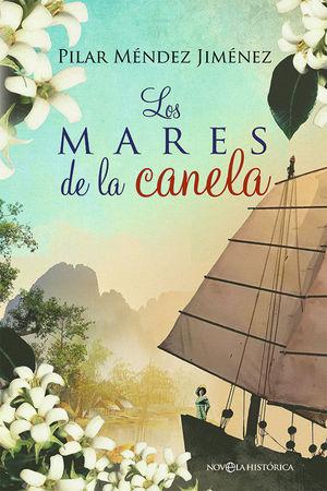 LOS MARES DE LA CANELA *