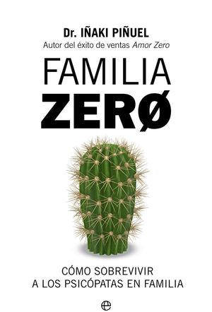 FAMILIA ZERO *