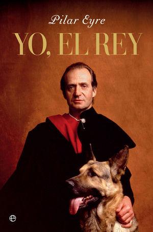 YO, EL REY *
