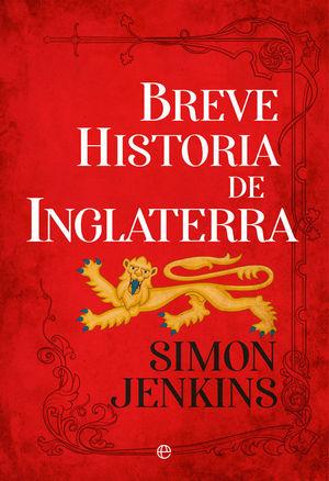BREVE HISTORIA DE INGLATERRA *