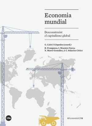 ECONOMIA MUNDIAL *