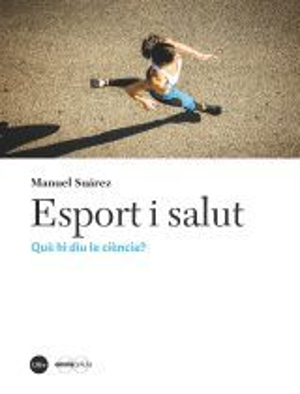 ESPORT I SALUT