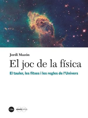 EL JOC DE LA FÍSICA *