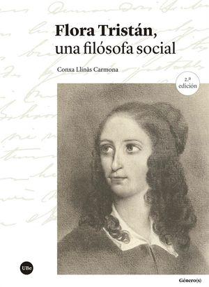 FLORA TRISTÁN, UNA FILÓSOFA SOCIAL *