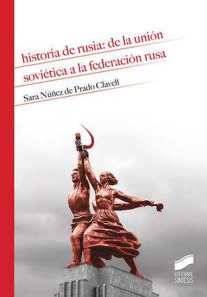 HISTORIA DE RUSIA:  *