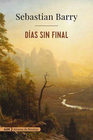 DÍAS SIN FINAL (ADN) *