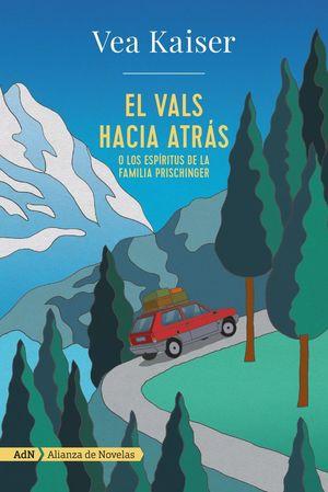 EL VALS HACIA ATRÁS (ADN) *