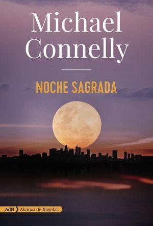 NOCHE SAGRADA (ADN) *