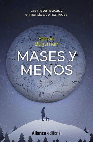 MASES Y MENOS *