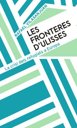 LES FRONTERES D'ULISES *