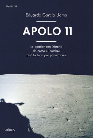 APOLO 11 *