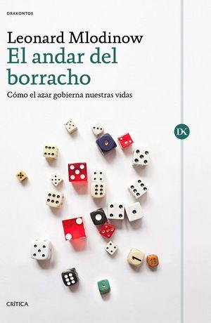 EL ANDAR DEL BORRACHO *