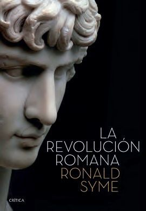 LA REVOLUCIÓN ROMANA *