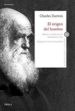 EL ORIGEN DEL HOMBRE *