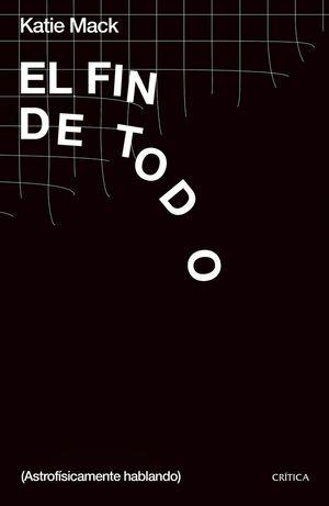 EL FIN DE TODO *