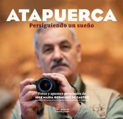 ATAPUERCA *