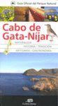 GUÍA OFICIAL DEL PARQUE NATURAL DEL CABO DE GATA *