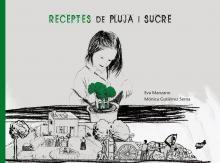 RECEPTES DE PLUJA I SUCRE *