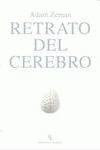 RETRATO DEL CEREBRO *
