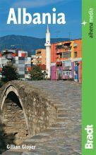 ALBANIA (CAST) *