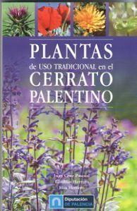 PLANTAS DE USO TRADICIONAL EN EL CERRATO PALENTINO *
