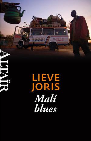 MALÍ BLUES *