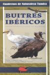 BUITRES IBÉRICOS Nº 8