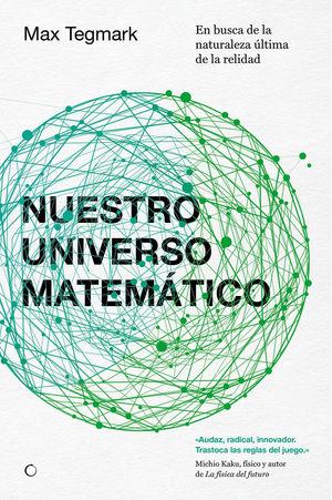 NUESTRO UNIVERSO MATEMÁTICO *