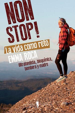 NON STOP! *