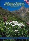 WILD FLOWERS OF ORDESA AND MONTE PERDIDO NATIONAL PARK