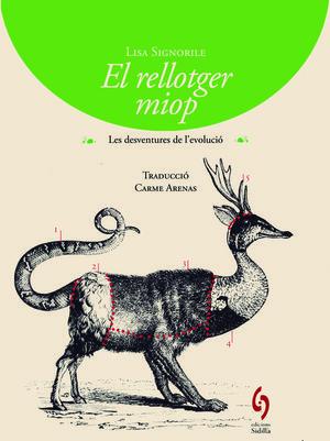 EL RELLOTGER MIOP