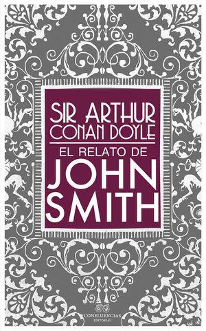 EL RELATO DE JOHN SMITH *