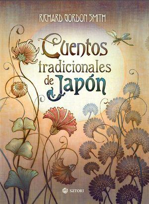 CUENTOS TRADICIONALES DE JAPÓN *