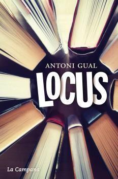LOCUS *