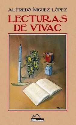 LECTURAS DE VIVAC