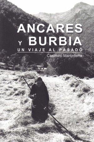 ANCARES Y BURBIA *