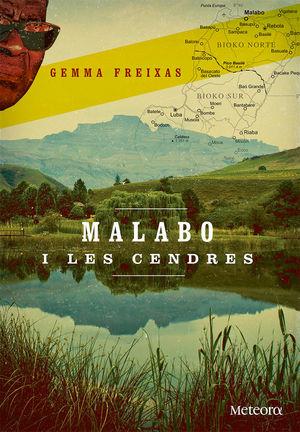 MALABO I LES CENDRES *