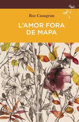 L'AMOR FORA DE MAPA *