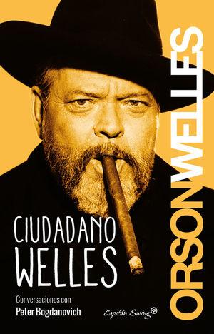 CIUDADANO WELLES *