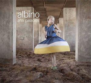 ALBINO *