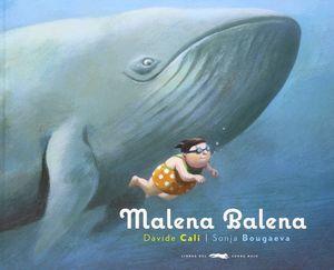 MALENA BALENA