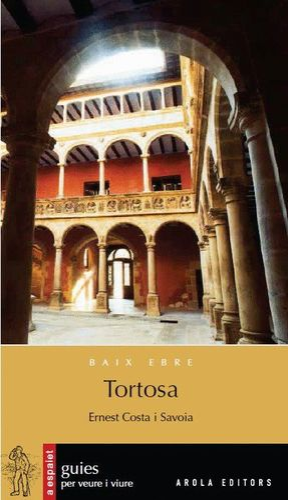 TORTOSA *